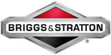 briggs_stratton_logo.png