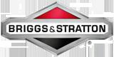 briggs_stratton_logo.png