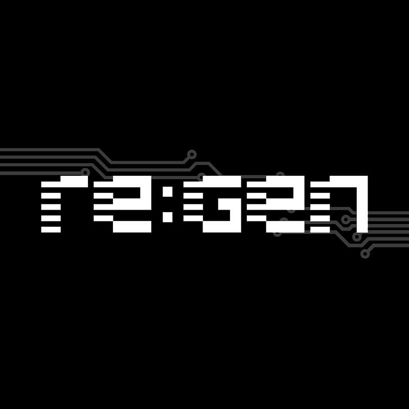 re:gen retro games - Classic Video Games