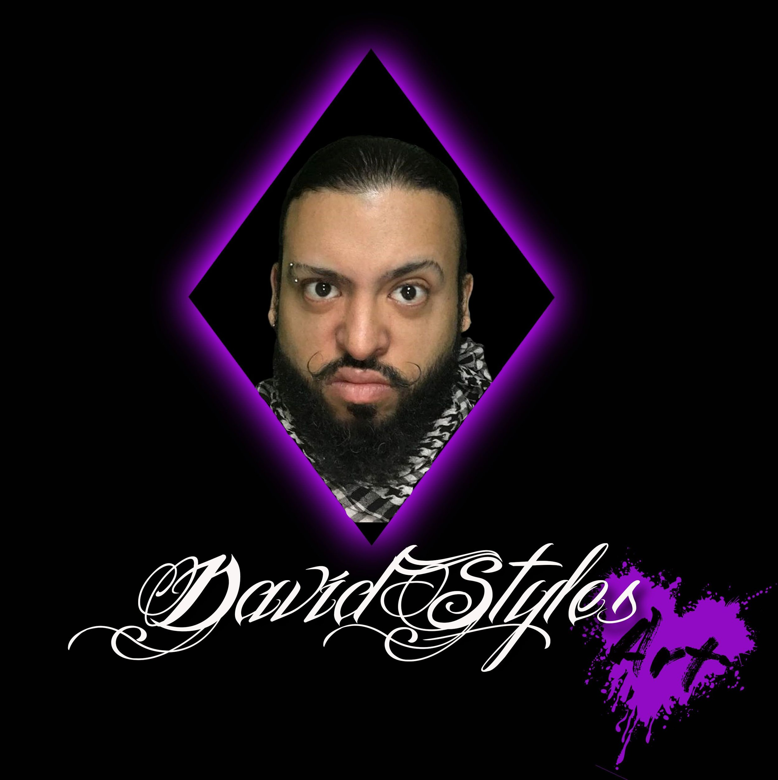 David Styles