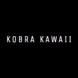 Kobra Kawaii - Anime Apparel
