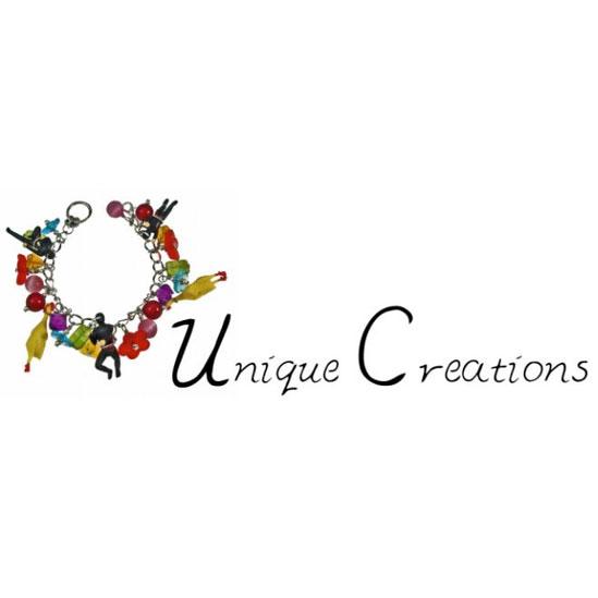 Unique Creations - Anime Jewelry