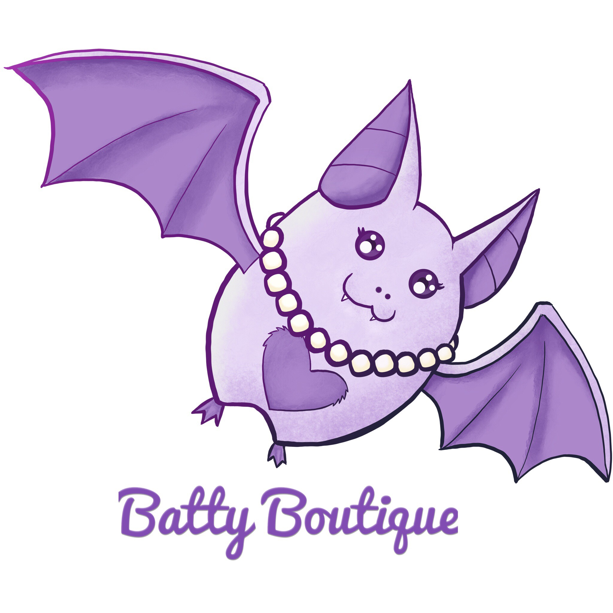 BattyXBoutique - Jewelry and Accessories