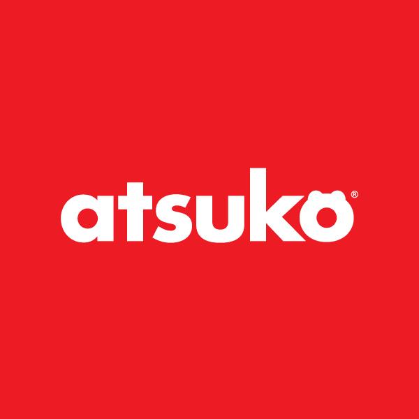 Atsuko - Apparel