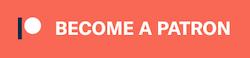 become_a_patron_button@2x.jpg