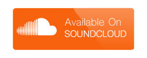soundcloudbutton.jpeg