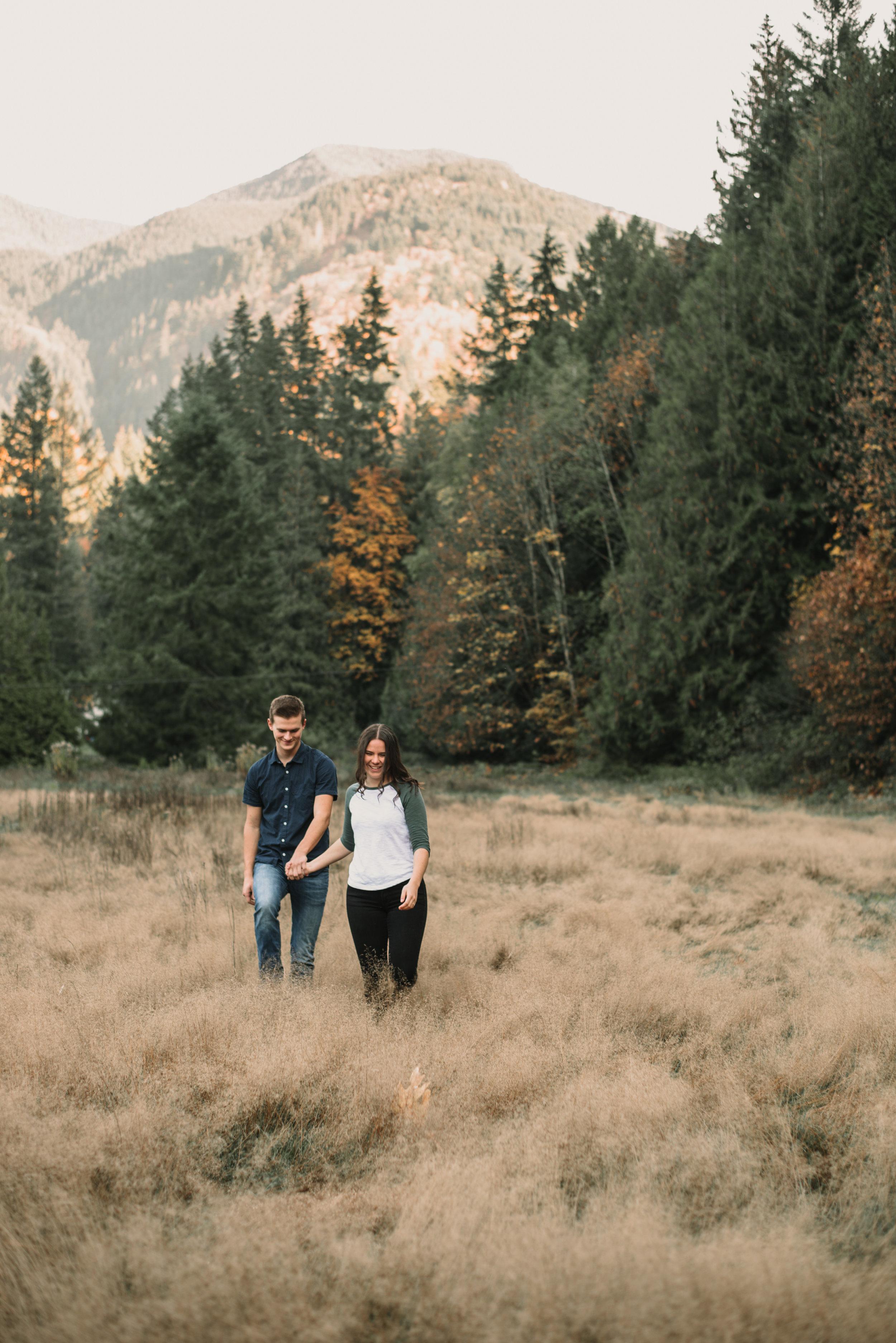 Caitlyn&Brett-64.jpg