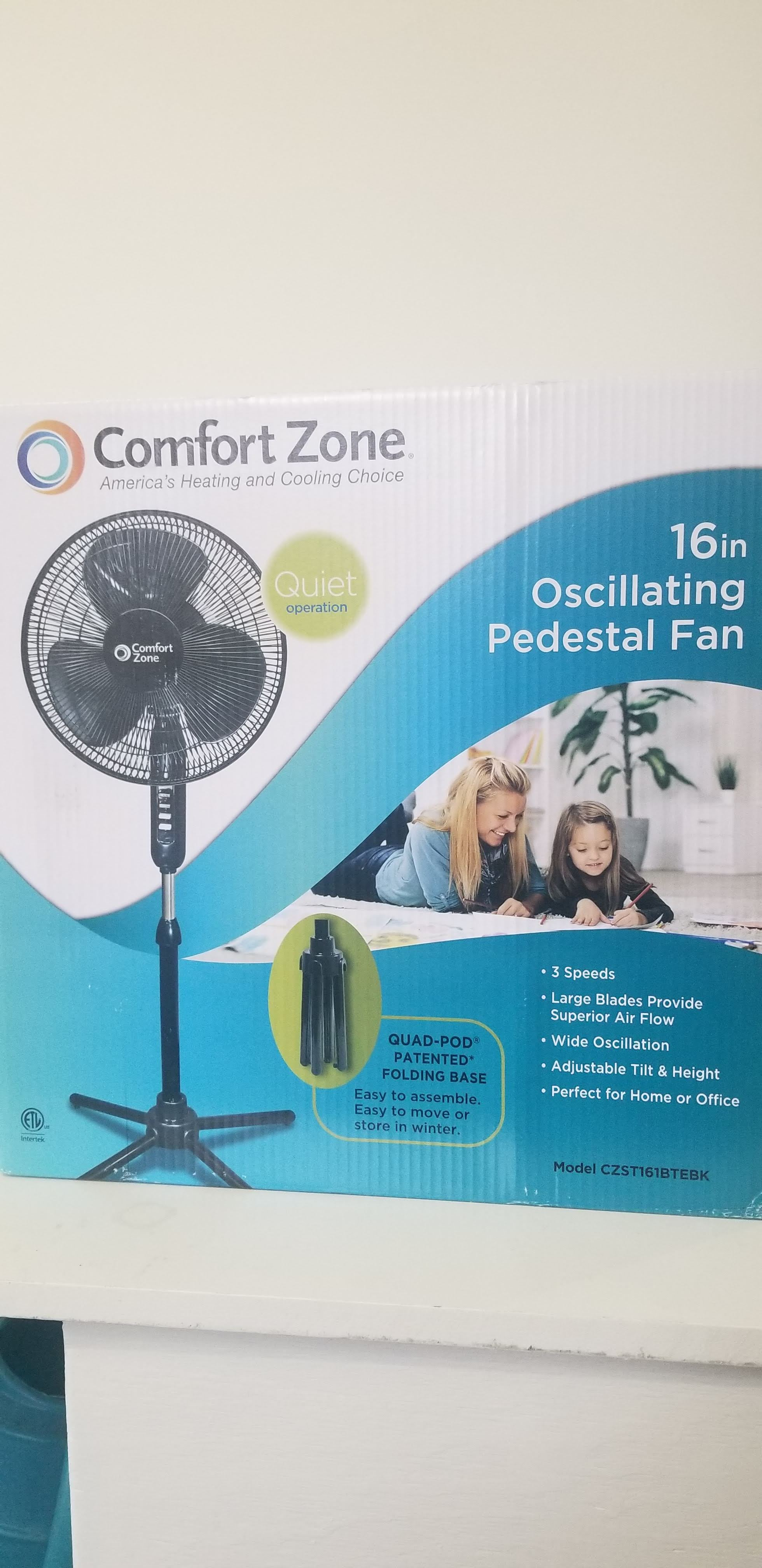 Comfort Zone Oscillating Fan.jpg