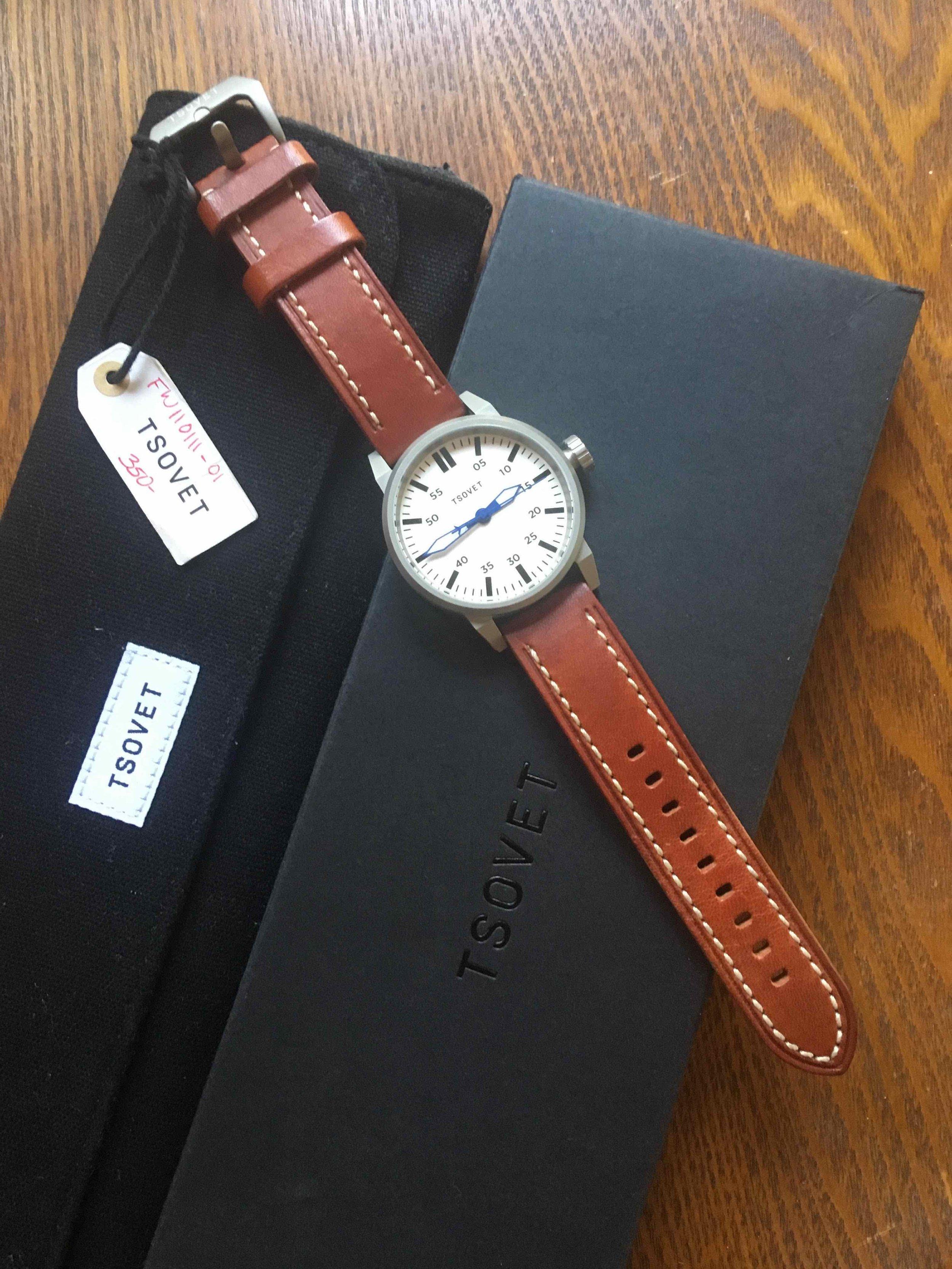 Tsovet Watch.jpg
