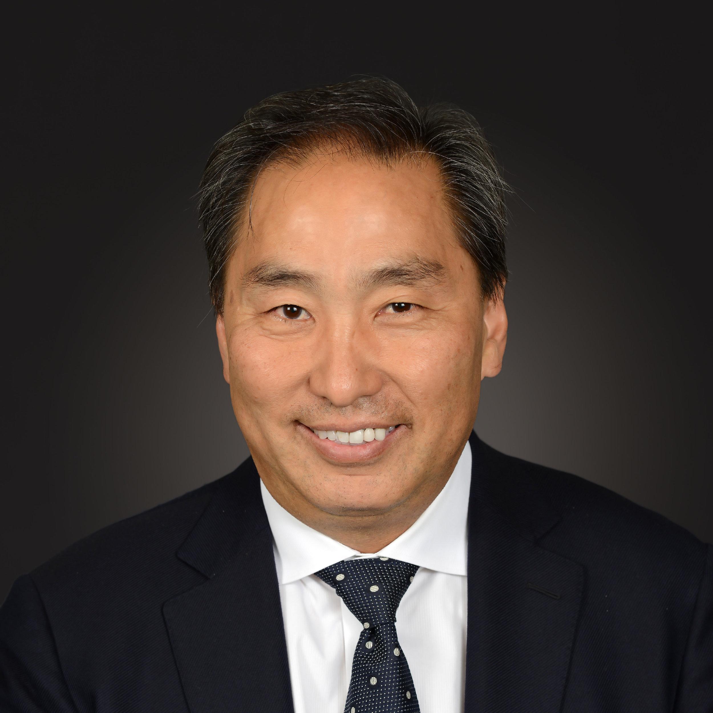 Jae Kim - Managing Director
