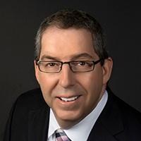 Don Bleaney - Senior Director