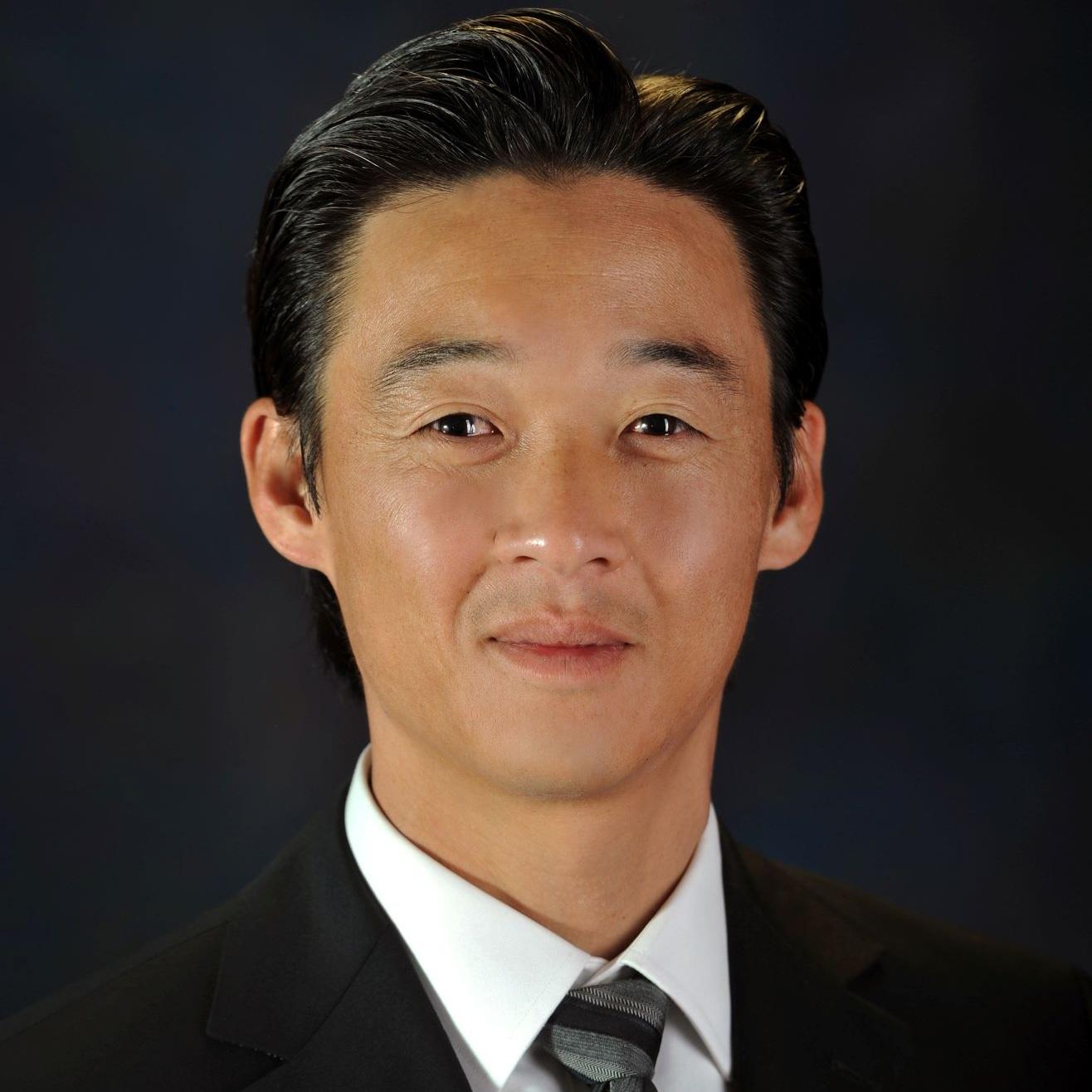Byung Kang - Director