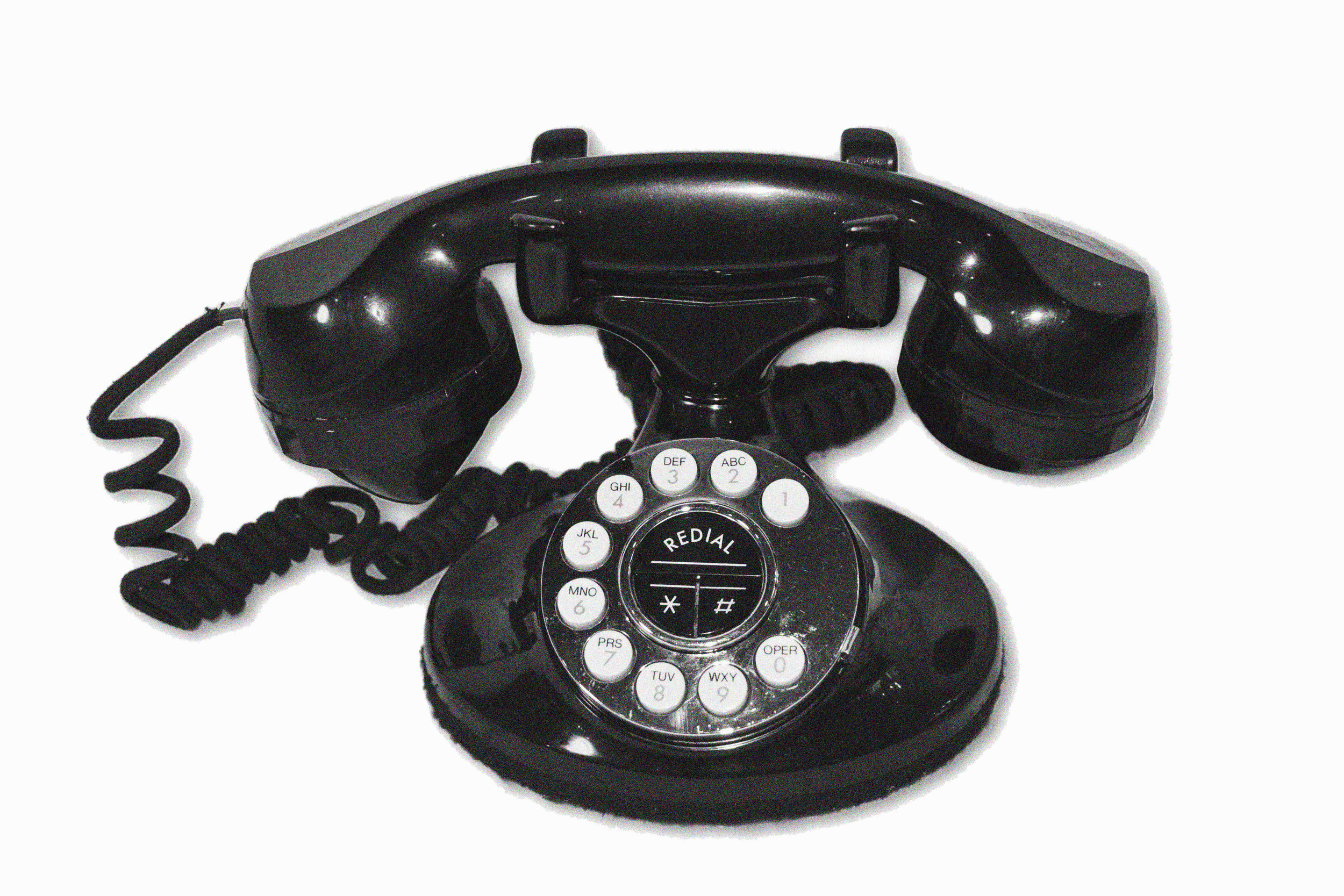 black roatary phone 2 grainy 2.jpg