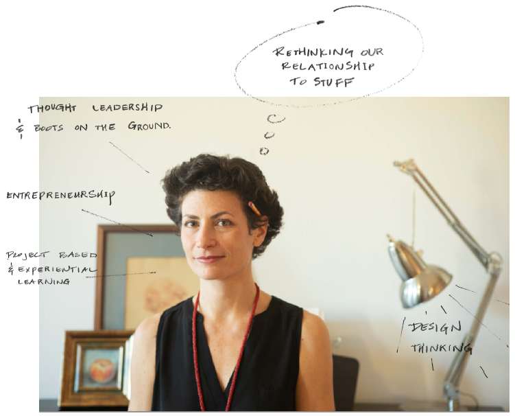Sandra-annotated-REAL-WRITING STRAIGHT.png