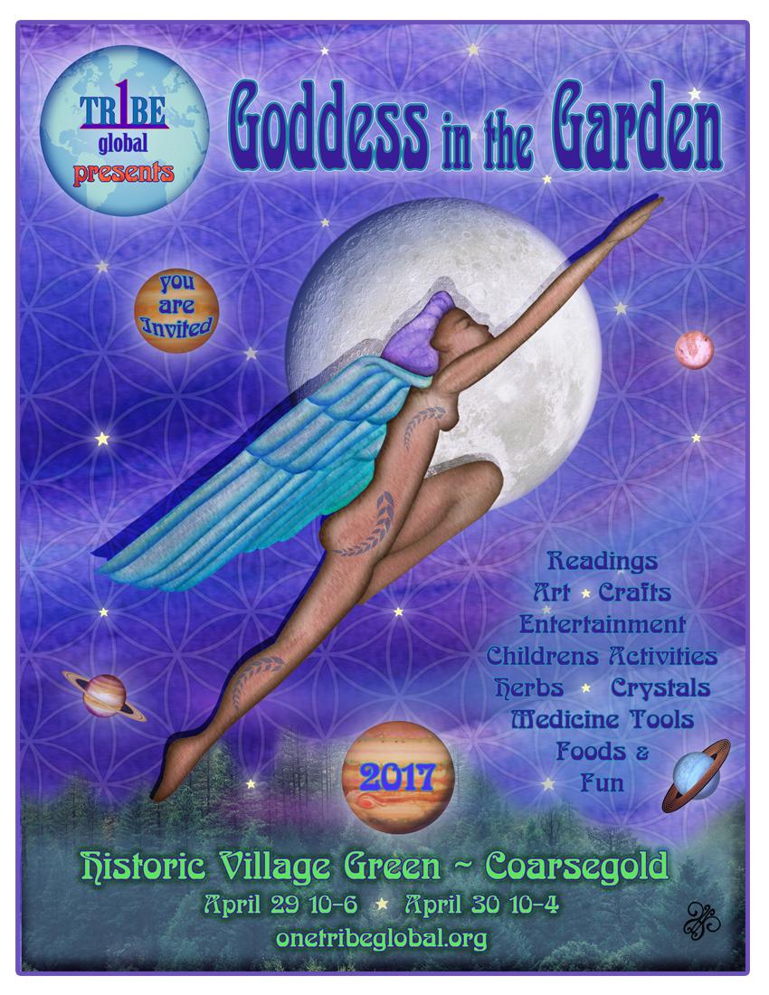 Goddess2017a poster-web.jpg