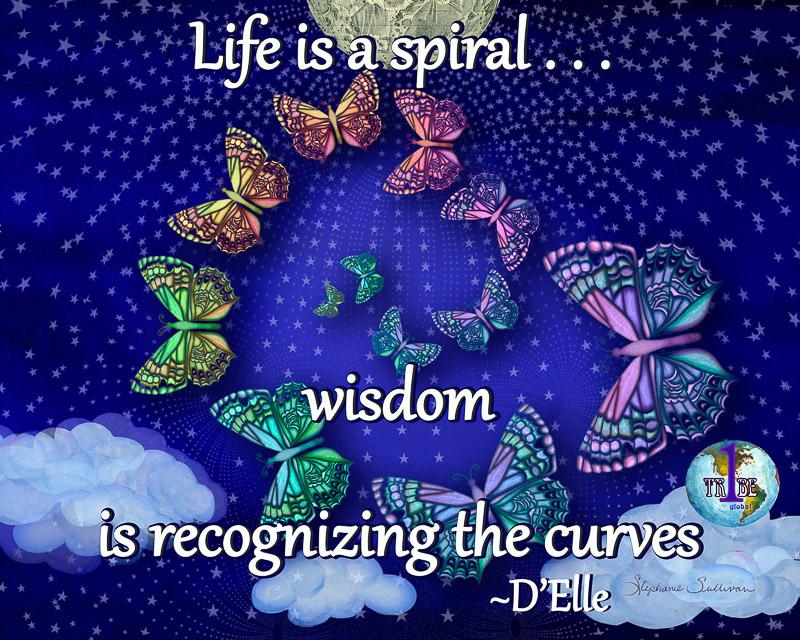 LifeIsASpiralWisdomIsRecognizingTheCurves.jpg