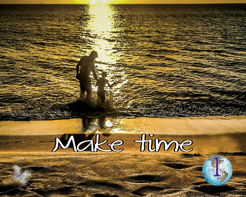 MakeTime10x8.jpg