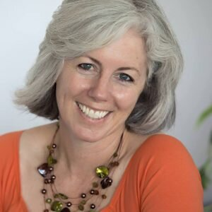 - Virginia Eaton is a health and fitness coach helping people reorganize priorities.Contact Virginia via email.