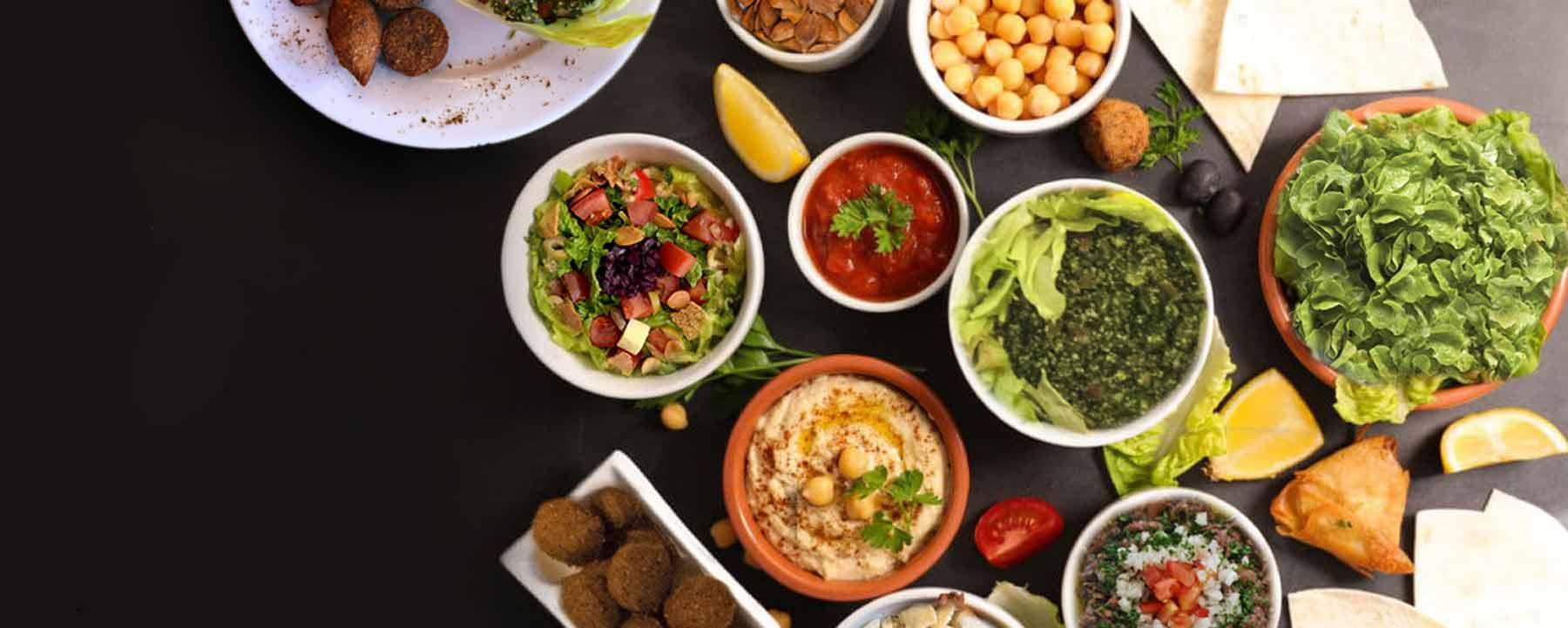 comidalibanesa2.jpg