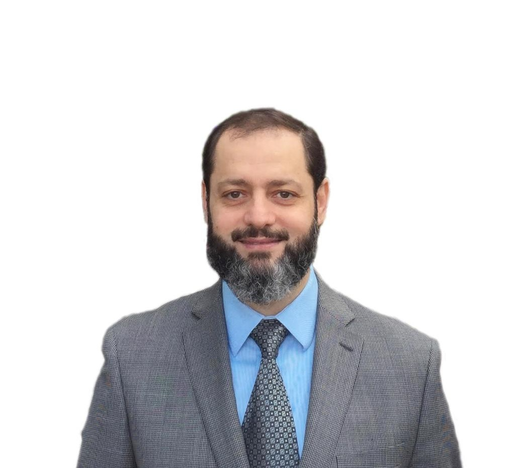 Dr. Osamah Al-EneziInfectious Disease Specialist - Founder of the Vancouver Virology Centre Society. Board certified consultant of Infectious Disease and Internal Medicine with 11 years of experience in treatment and management of HIV, Hep C and other infectious diseases.