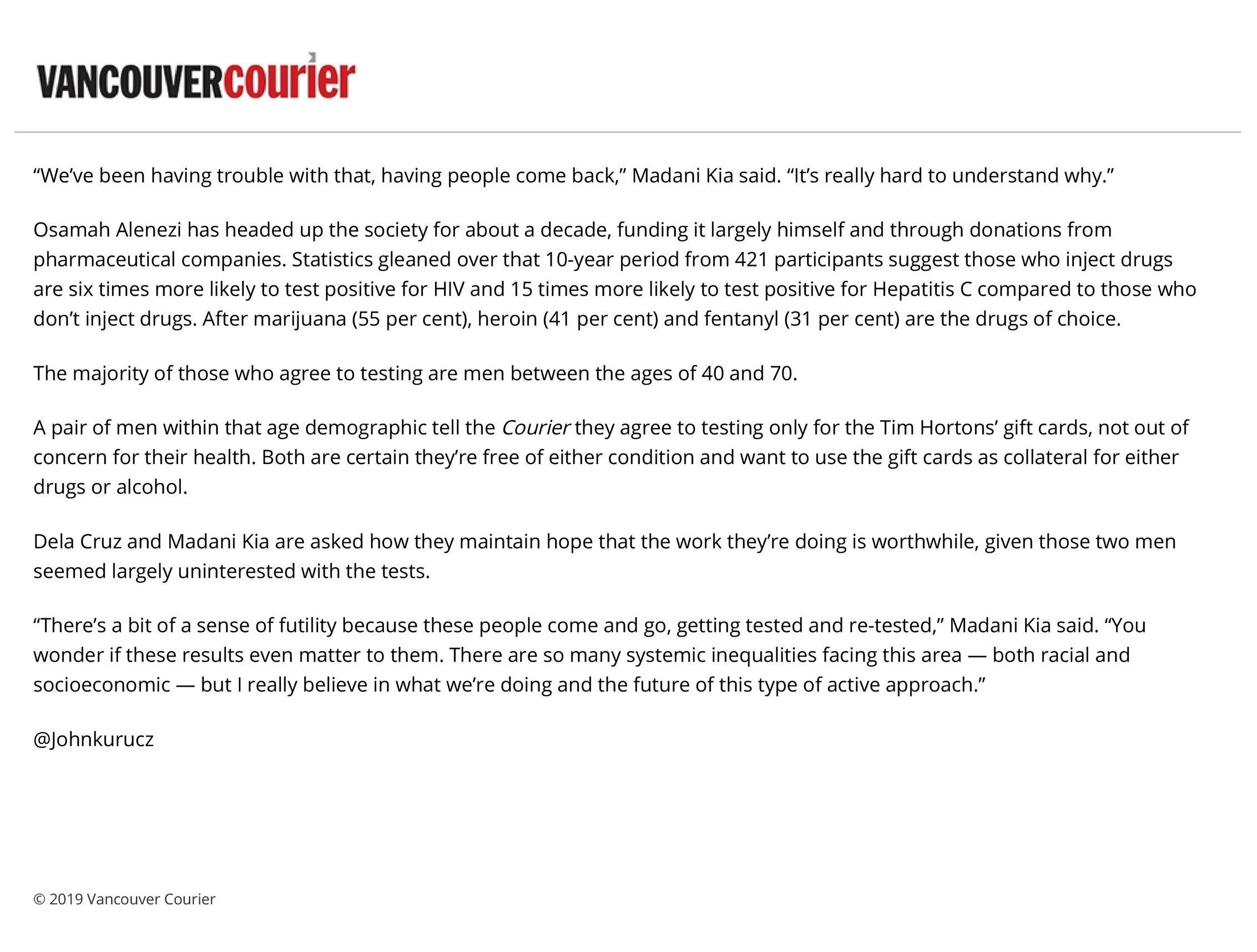 Vancouver volunteers bring mobile health testing to Downtown Eastside _ Vancouver Courier-page-002.jpg