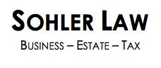 Sohler Law