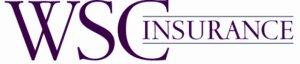 WSC Insurance