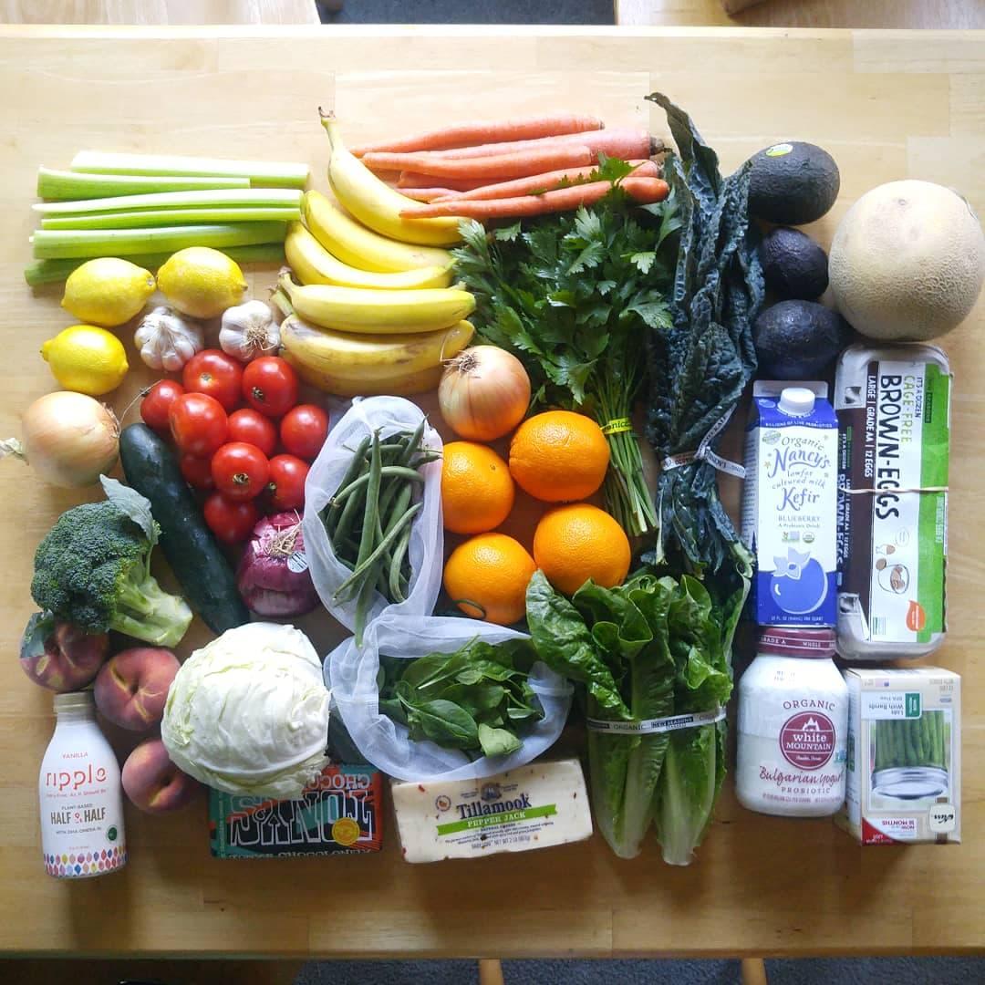 ZWW Grocery Haul.jpg