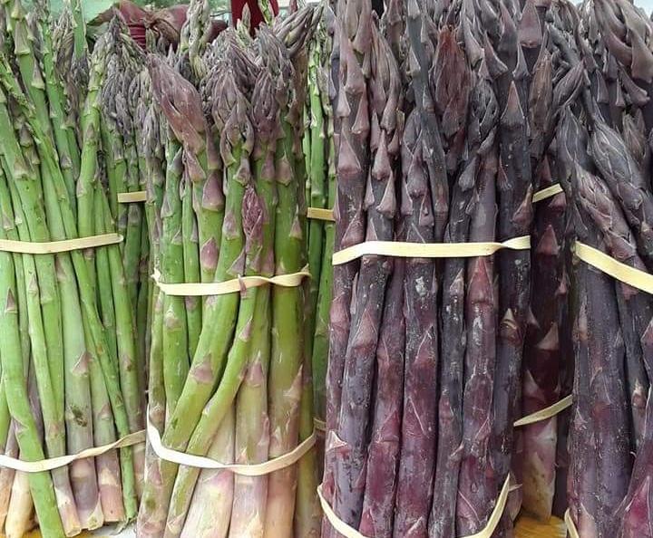 Asparagus+%288%29.jpg