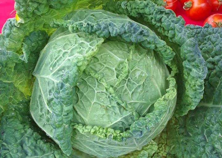 Produce+%2877%29.jpg