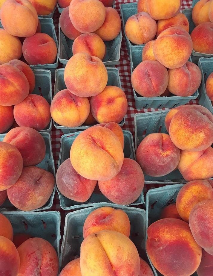 Peaches+%2824%29.jpg