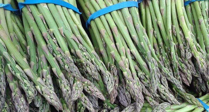 Asparagus%2B%25282%2529.jpg