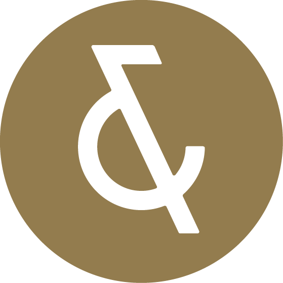 gold ampersand.png