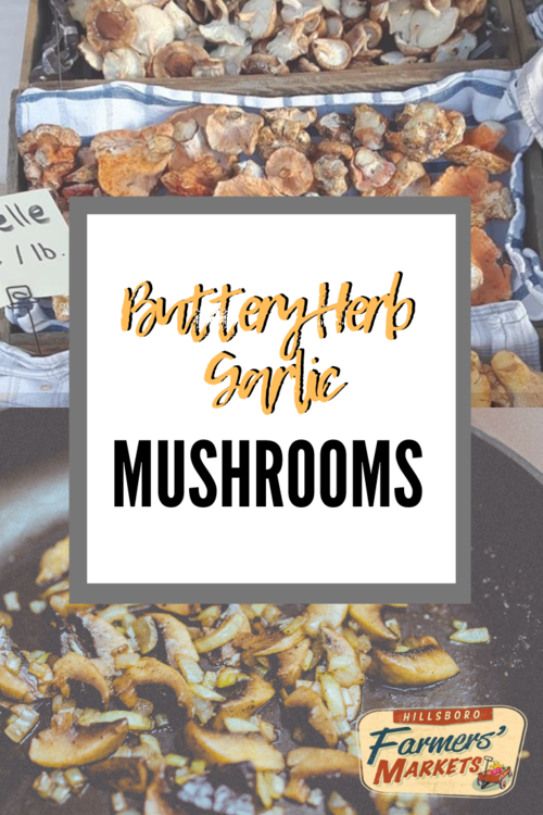 Butter Herb Garlic Mushrooms.png