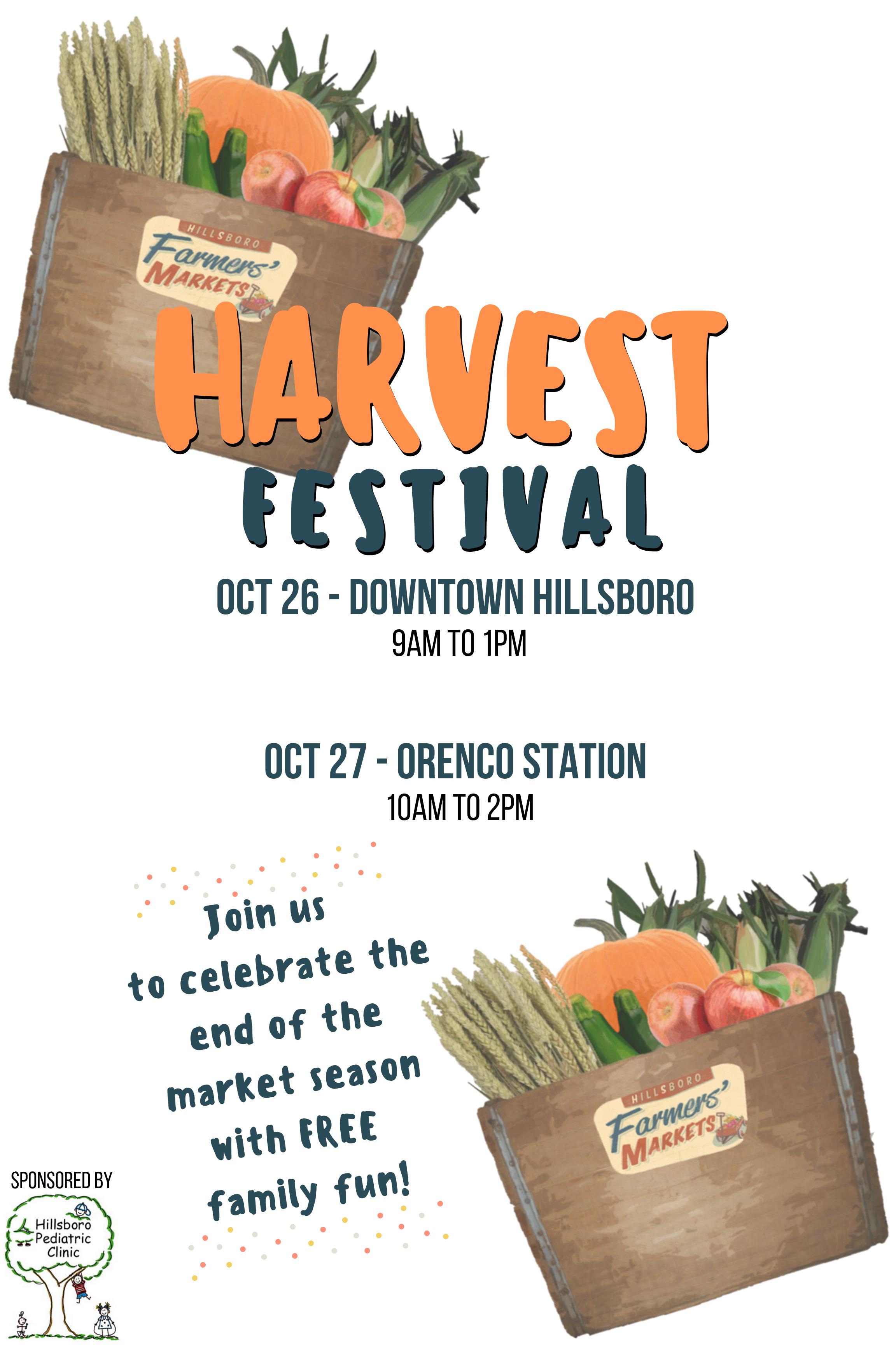 HarvestFest_FinalPoster.png