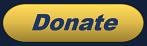 Donate to CHA  Make a gift to Cardinal Hickey Academy.