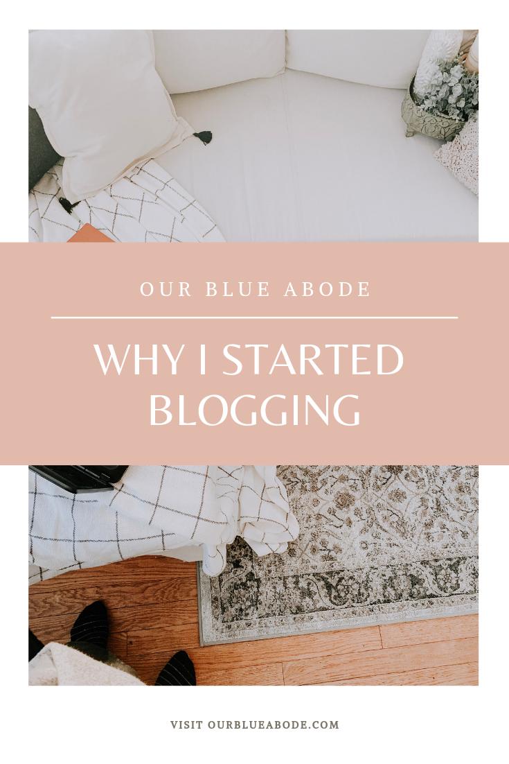 Why I Started Blogging.png