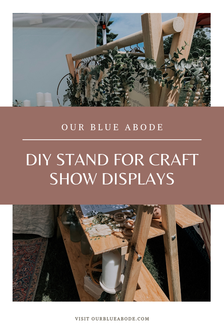 DIY Stand for Craft Show Display.png
