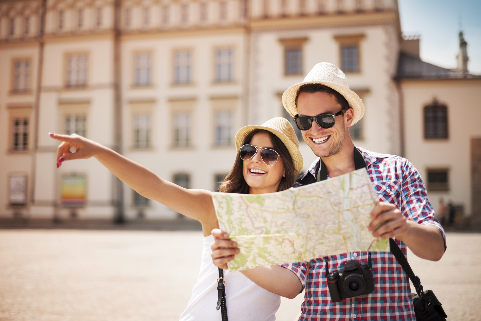 couple looking at map.jpg