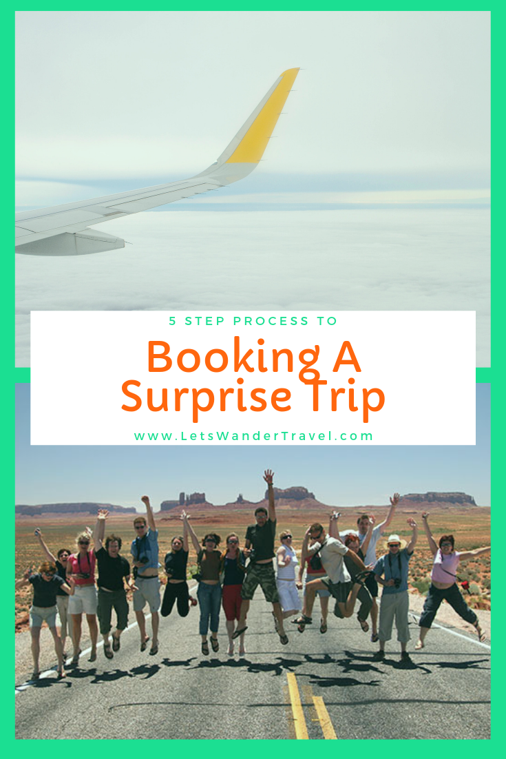 5 steps to booking a surprise vacation.png