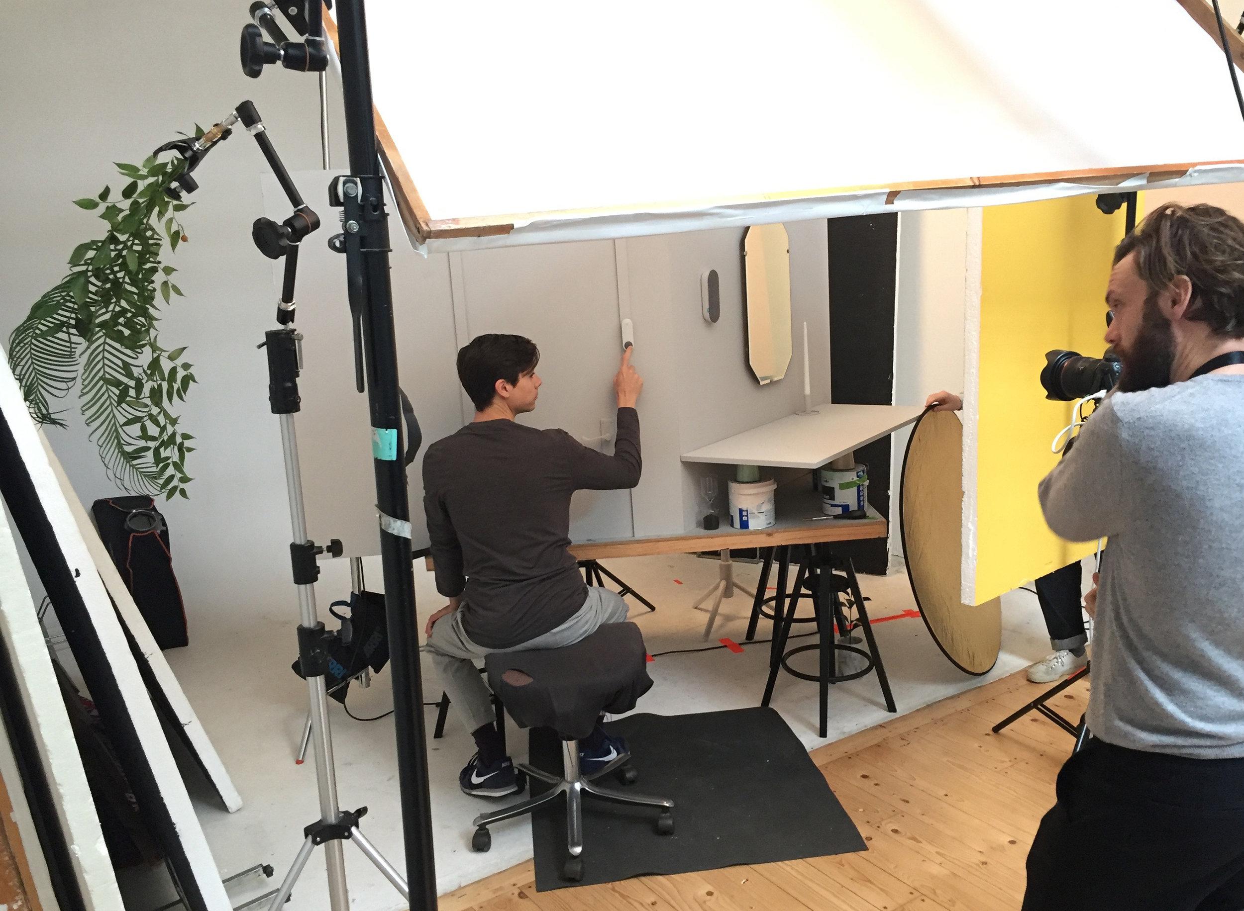 shoot setup 4.jpg