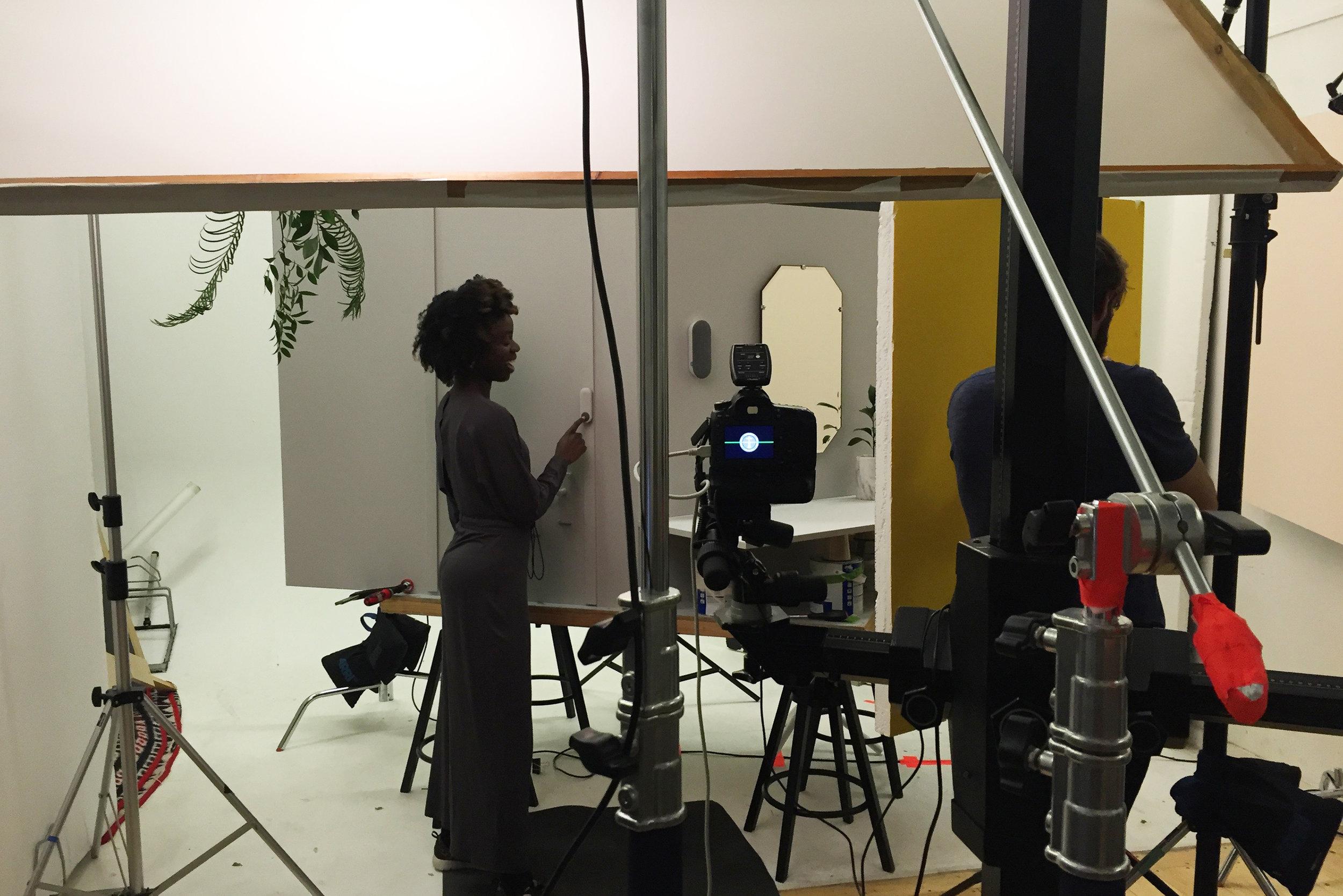 shoot setup 2.jpg
