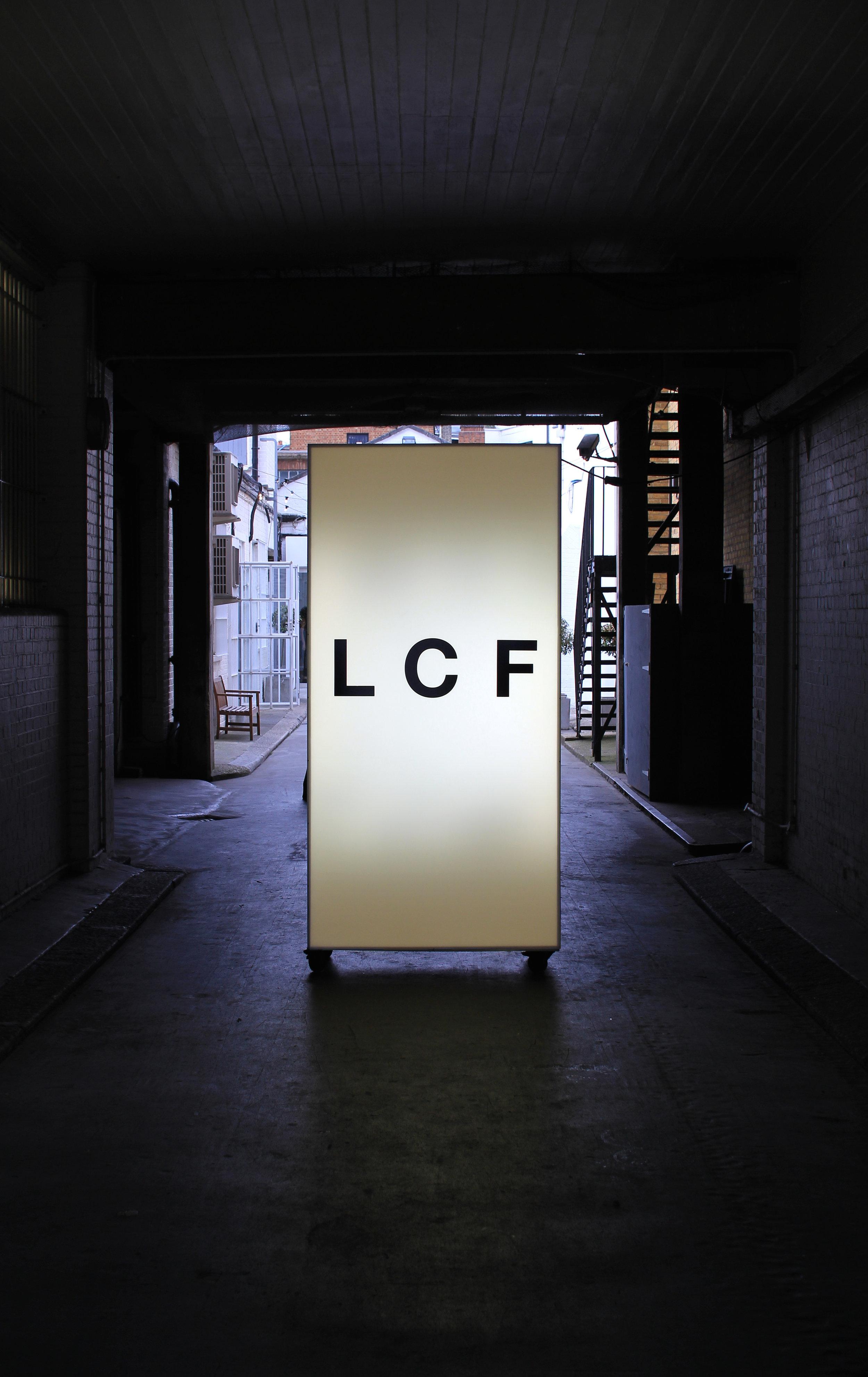 LCF_lightbox.jpg