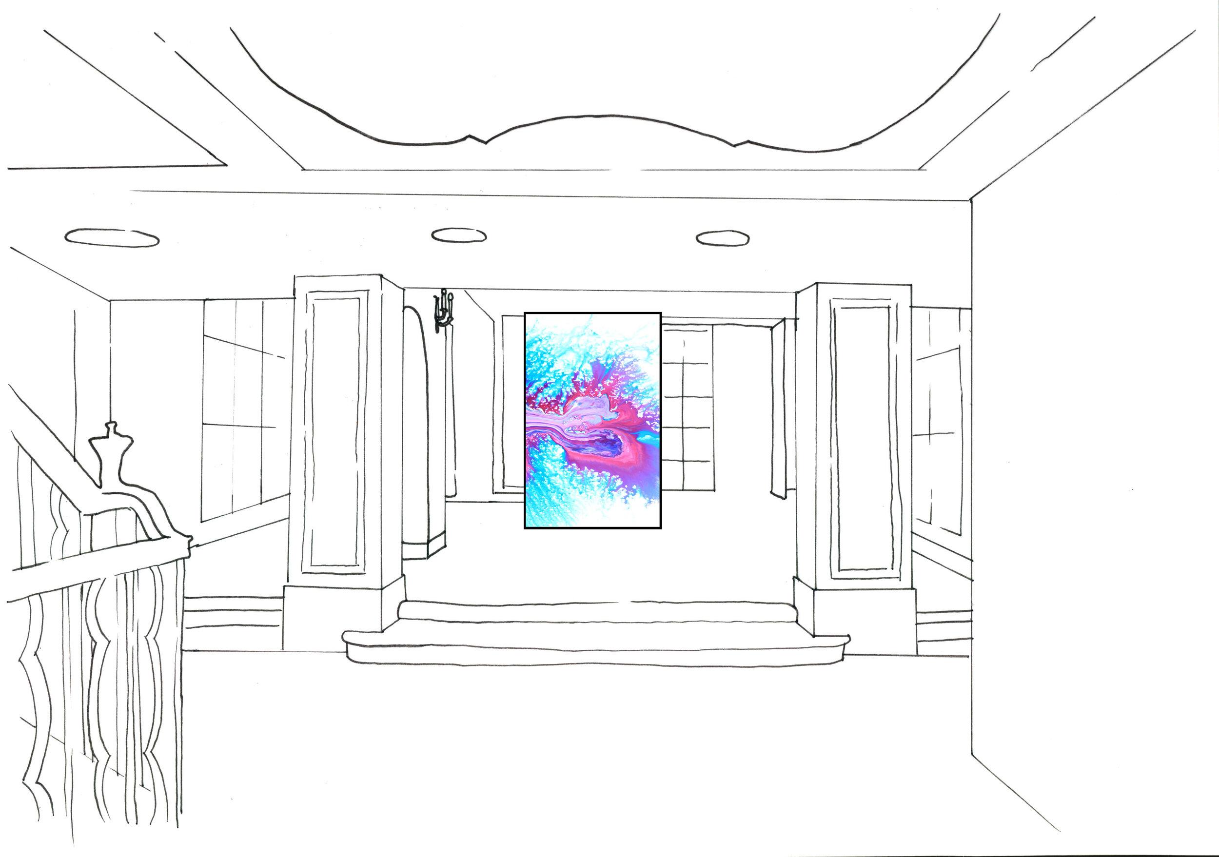 Savoy_reception.jpg