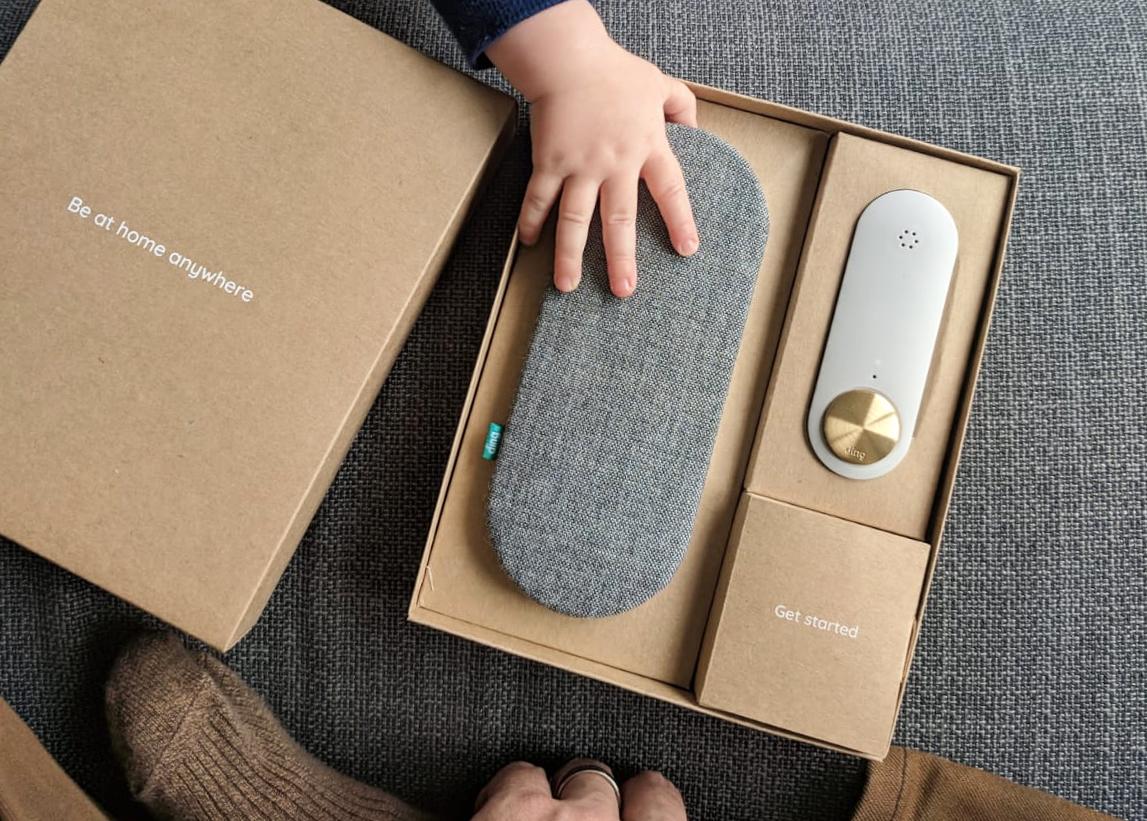 little hand packaging copy.jpg