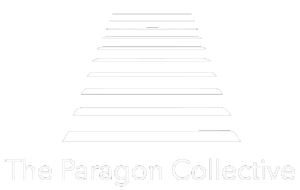 paragon wide PNG.png