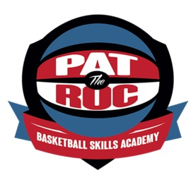 PatRoc_logo.jpg