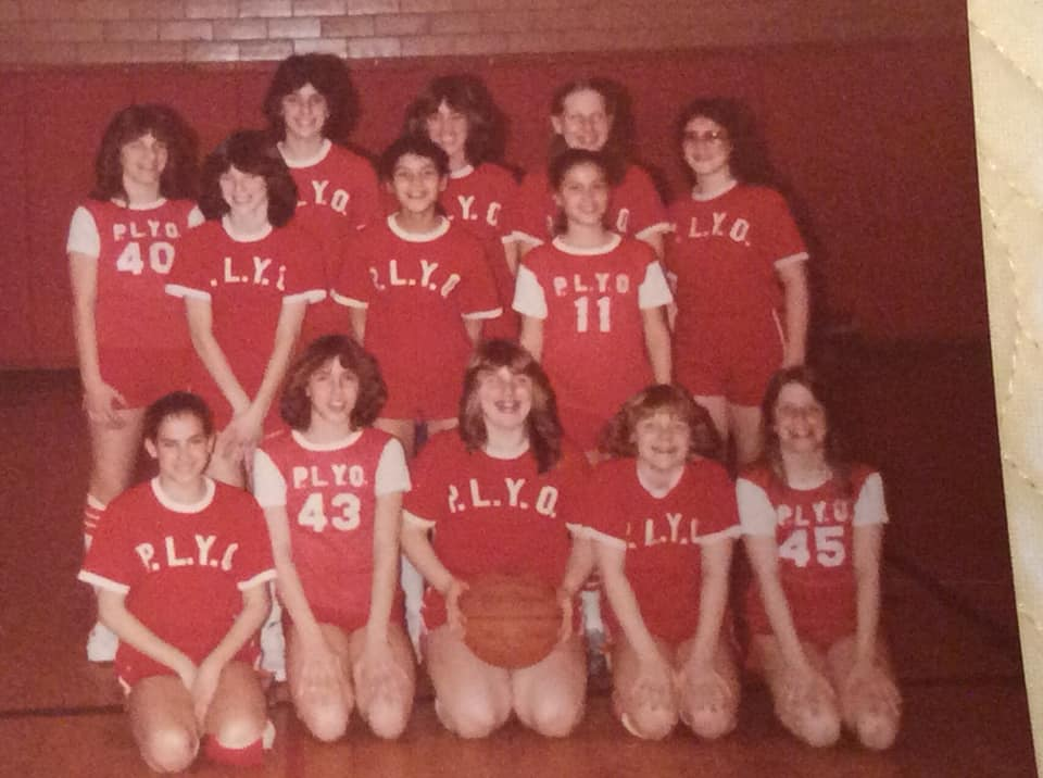 Another PLYO Team Pic.jpg