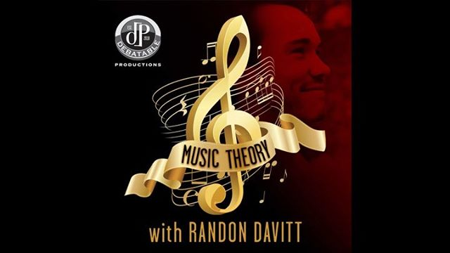 Music Theory with Randon Davitt: Episode 5- How Words Sound! 🎶 + + + + #music #musictheory #musical #song #songwriting #piano #pianist #bass #bassist #kingsaul #writing #thornton #usc #pop #popular #popmusic #chords #1 #2 #4 #major #minor