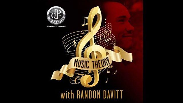 Music Theory with Randon Davitt: Episode 5- How Words Sound! 🎶 + + + + #music #musictheory #musical #song #songwriting #piano #pianist #bass #bassist #kingsaul #writing #thornton #usc #pop #popular #popmusic #chords #1 #2 #4 #major #minor